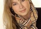 Iwonna Magdalena Sawicka- właściciel