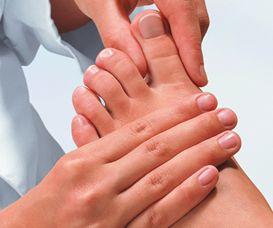 podologia-stopy