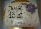 13 Urodziny Thalgo